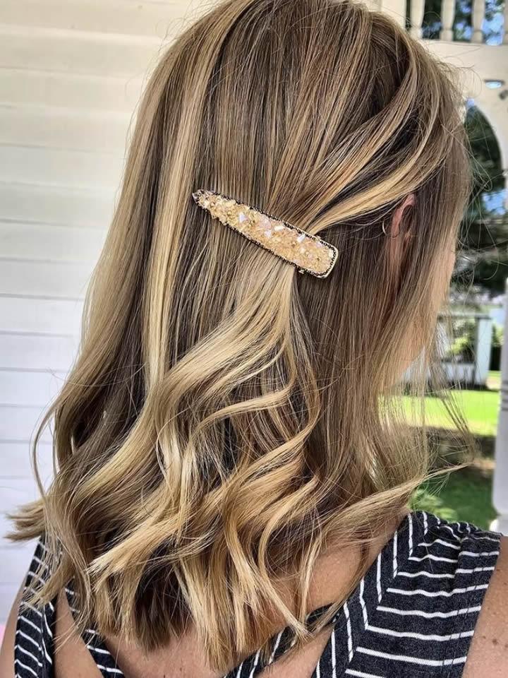 Hair-with-Barrett