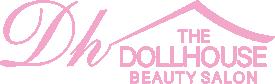 The Dollhouse Beauty Salon